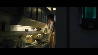 Joi Virtual Girlfriend Scene (Blade Runner 2049)