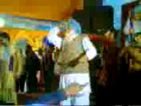 Xxx Mp4 Funny Punjabi Baba Dancing 3gp 3gp Sex