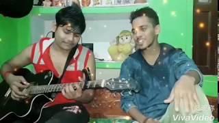 IZAJAT -(one night stand)| singer | arijit singh | T- Series