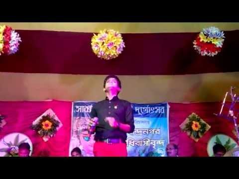 Xxx Mp4 Rabindranagar Durgapuja 2016 Dosomi Special 3gp Sex