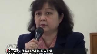 Usai Sebar Chat Mesum ke Murid, Oknum Guru BPK Penabur Dinonaktifkan - iNews Siang 15/08