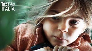 IL VIAGGIO DI FANNY | Trailer Italiano [HD]
