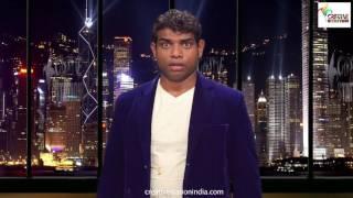 Reality Show Ka Sach | रियलिटी शो का सच । حقیقی شو کا سچ | By Comedian Satya Pal