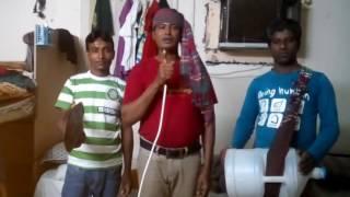 solaman  khan01852