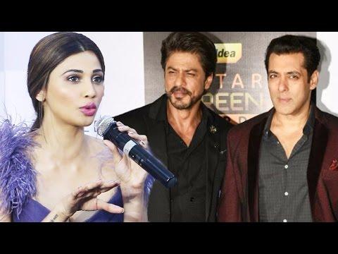 Xxx Mp4 Shahrukh Khan स्टार हैं लेकिन Salman Khan HOT हैं Daisy Shah 3gp Sex
