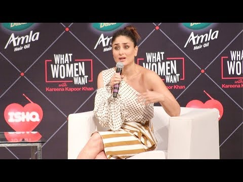 Xxx Mp4 Kareena Kapoor Talks About Why She MARRIED Saif Ali Khan Who Is 10 Years Elder To Her 3gp Sex