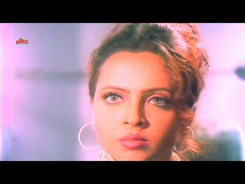Laboni Sarkar, Anurag - Bengali Movie - Part 5