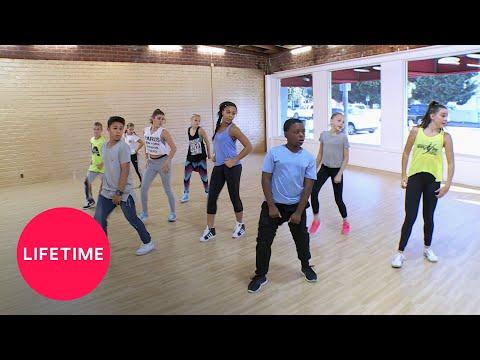 Xxx Mp4 Dance Moms Dance Digest Straight Outta Pittsburgh Season 6 Lifetime 3gp Sex