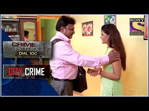 Xxx Mp4 City Crime Crime Patrol अनुचित Gujarat 3gp Sex