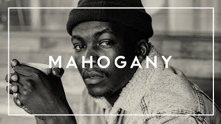 Music For Your Soul ft. Jacob Banks | Mahogany Playlist