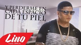 Carlitos Rossy ft Lino {Volverte a Probar} -video lyric Oficial