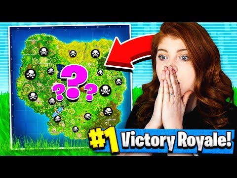 Xxx Mp4 USING MY SISTER To WIN FORTNITE BATTLE ROYALE 3gp Sex
