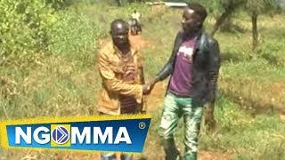 Mambo (Ngata Nganangu) - Asante J  Musyoka (Official Video)