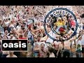 Football Fans Singing OASIS mp3