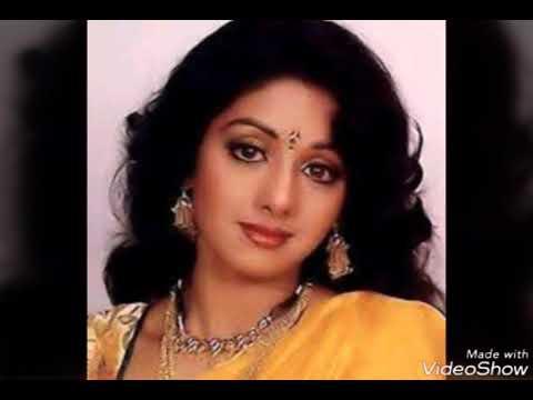 Xxx Mp4 Sridevi Passes Away Some Of Her Beautiful Pics 3gp Sex