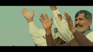 'Waqt-E-Janoob' featuring Attahullah Essa Khelvi!