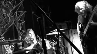 Corrosion Of Conformity  Loss For Words  Live At The Pour House 2014