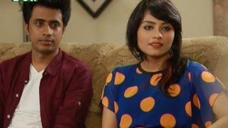 Cholo Hariye Jai l Dilara Jaman, Doli Johur, Misu, Trino l Episode 78 l Drama & Telefilm