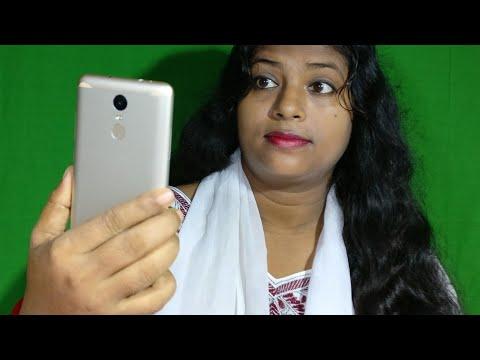 Xxx Mp4 আপনার মোবাইলে কল আসলে সবাই হা করে তাকিয়ে দেখবে Top Secret App For Android Phone 3gp Sex