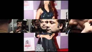 Teri Meri - Rahat Fateh Ali Khan & Shreya Ghoshal Edit By ♥ Sufyin ♥.flv