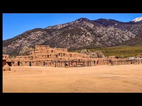 Xxx Mp4 Taos Pueblo 3gp Sex