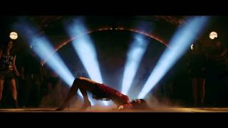 Jumme Ki Raat - Full Video Song - Kick