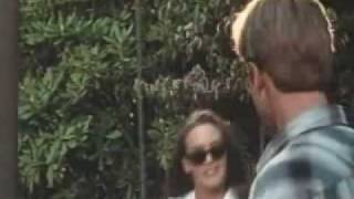 alicia silverstone  the crush rare trailer