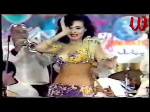 DENA SAHRA دينا سهرة رقص شرقي