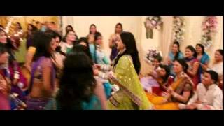 Jab Mehndi Lag Lag Jaave Singh Saab The Great HDvideoming in00h01m23s 00h01m31s