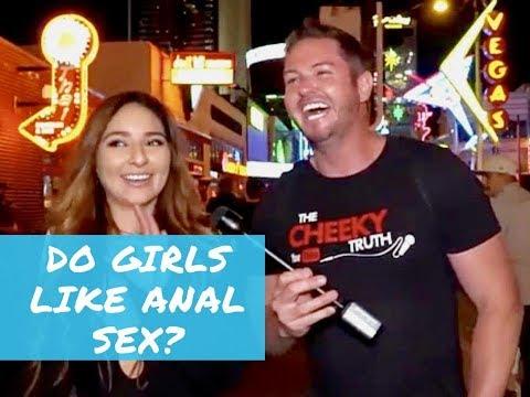 Xxx Mp4 DO GIRLS LIKE ANAL SEX 3gp Sex