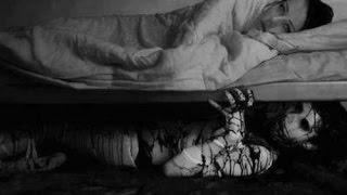 Horror Movies 2016 English Subtitles Latest Romantic Thriller Movie Hollywood Full Scary Movie