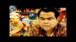 Piston 2012-bangla Natok