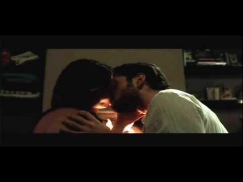 Xxx Mp4 Love Scenes 0040 3gp Sex