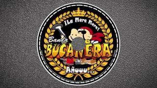 Banda Bucanera - La historia continua