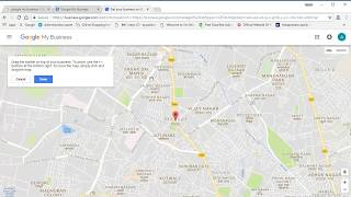 Best Way Registered On Google My Business India :  Rank In Local Area | Namaste Technology