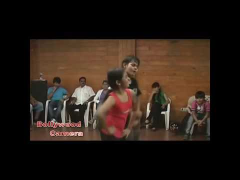 Xxx Mp4 HDsar Com Baalveer Dev Joshi Anushka Sen Rehearsal 2013 3gp Sex