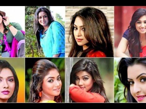 বাংলা সিনেমার নায়িকারা ছবিপ্রতি কে কত আয় করেন,BD actress income per movie