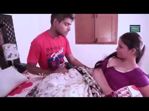 Xxx Mp4 New Desi Indian Sexy Bhabi With Devar Very Hot ROMANTIC SCENE YouTube 3gp Sex