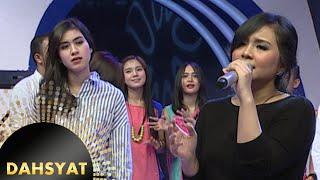 Lagu kesukaan Raffi Gita Gutawa 'Rangkaian Kata' [Dahsyat] [2 Nov 2015]