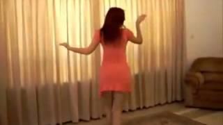 Asha3be.Com - رقص مهرجان سمكة على بلطية