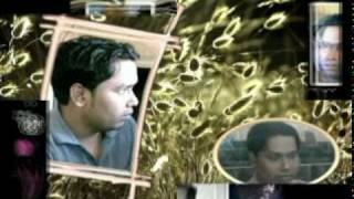 james bangla song
