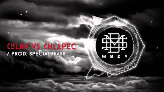 DMS MMXV - CHLAP vs CHLAPEC prod. Special Beatz