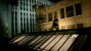 Paul Oakenfold Feat Brittany Murphy - Faster Kill Pussycat