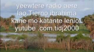 katante lenio radio aere lao part 4