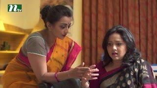 Bangla Natok Shomrat (সম্রাট) l Episode 73 l Apurbo, Nadia, Eshana, Sonia I Drama & Telefilm
