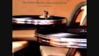 Rubin Steiner - Lo-fi Nu Jazz #13
