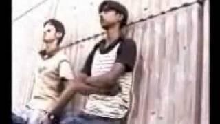 Tu Jaane na (Remix) - Mansoor & Shahnawaz