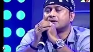 মায়ের গান  Khub Dukher Gan Sunle Cokher Jol Dore Rakha Jayna