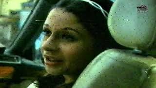 فيلم مشوار عمر | Meshwar Omar Movie