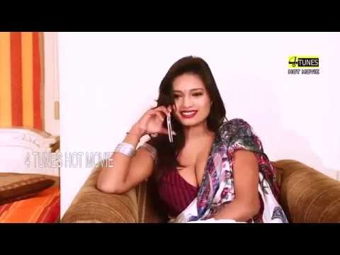 Xxx Mp4 Hottest Bhabhi 3gp Sex